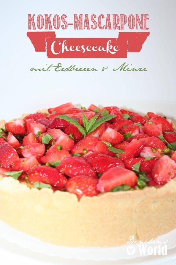 kokos-maskarpone-cheesecake-009