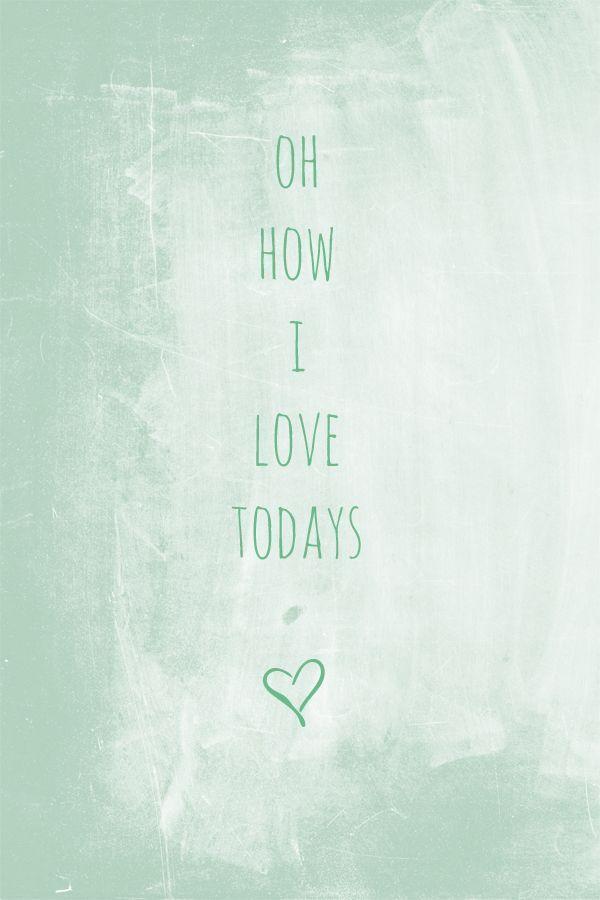 lovetodays