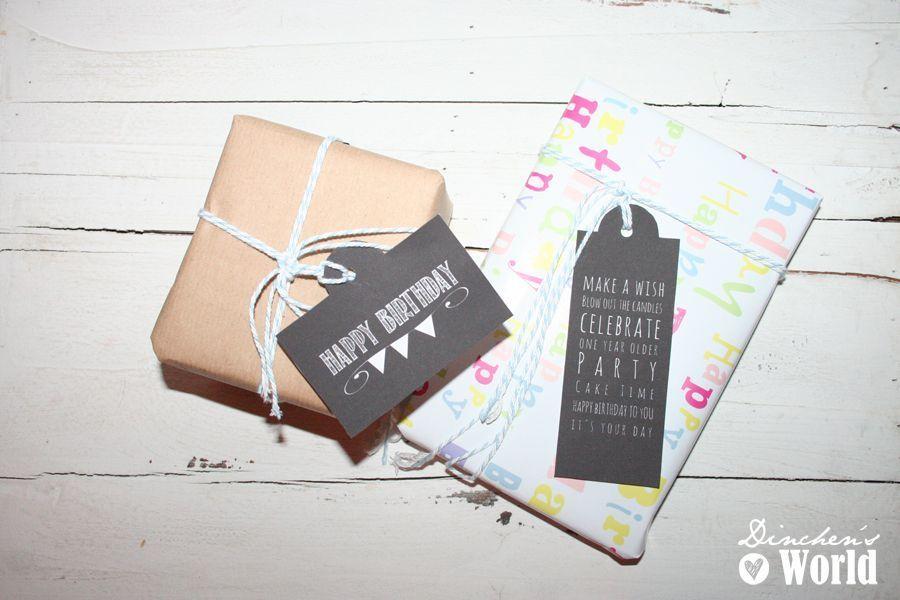 geschenketiketten-014