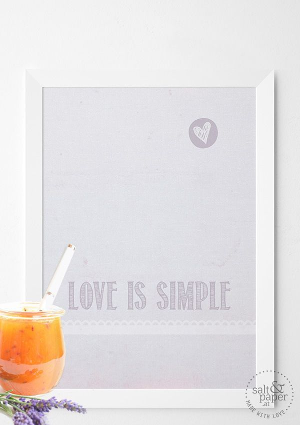 print_love_is_simple_salt_and_paper_01b