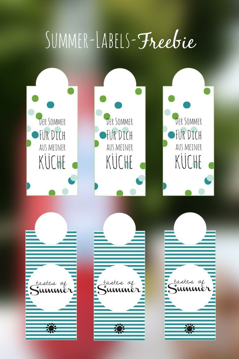 summerlabels_printables