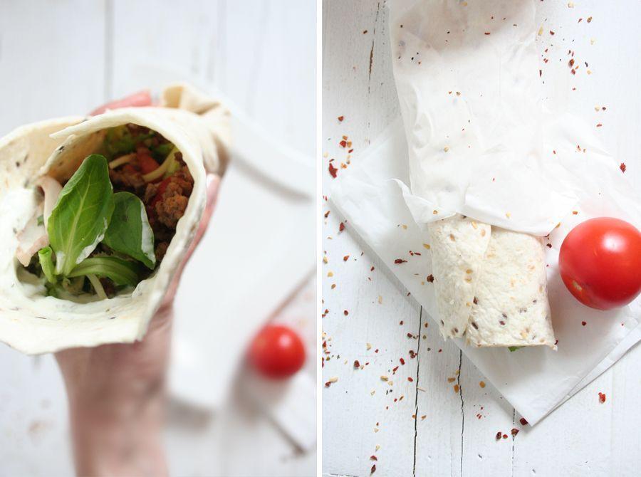 tortillas by dinchensworld.de