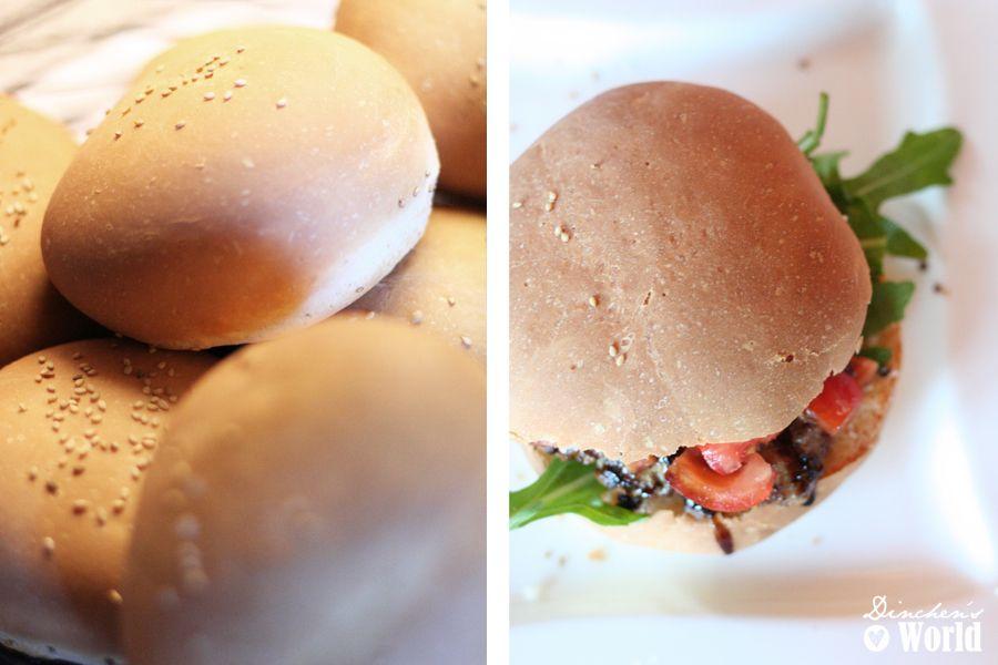 bruschetta-burger by dinchensworld.de