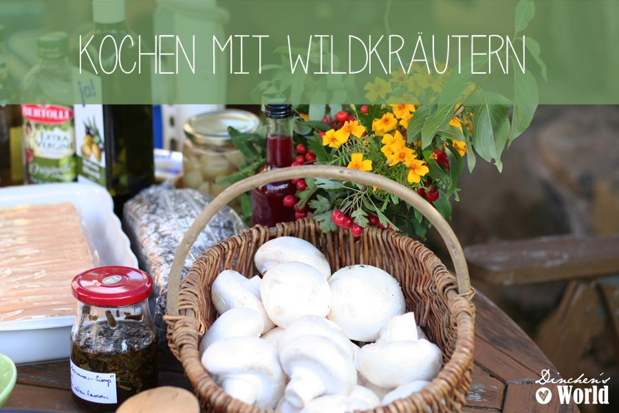 wildkräuterkochen-010