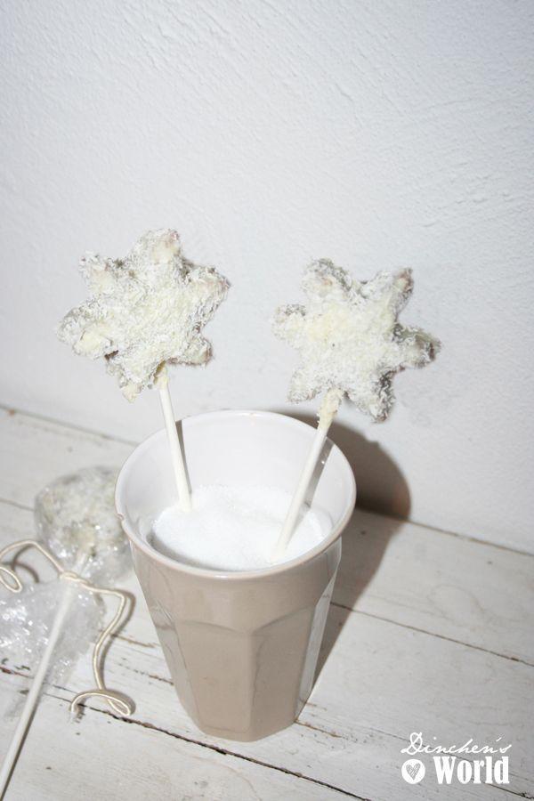 weihnachts-cakepops by dinchensworld.wordpress.com