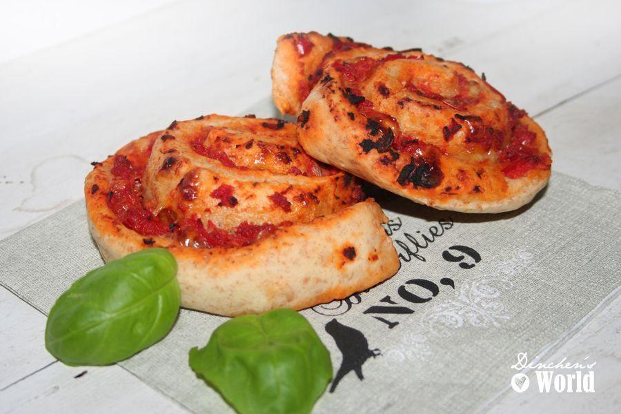 pizzarollen-005