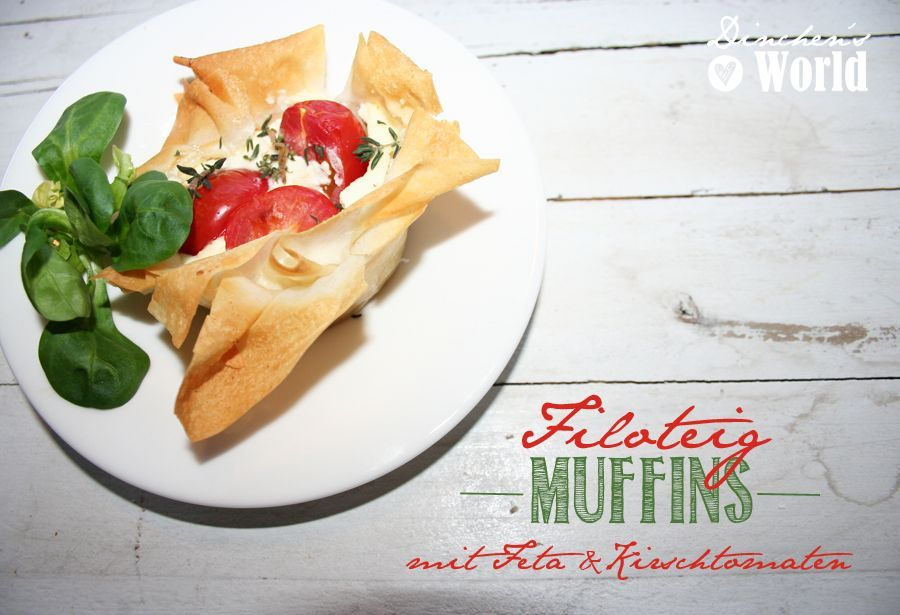 filoteigmuffins by dinchensworld.wordpress.com