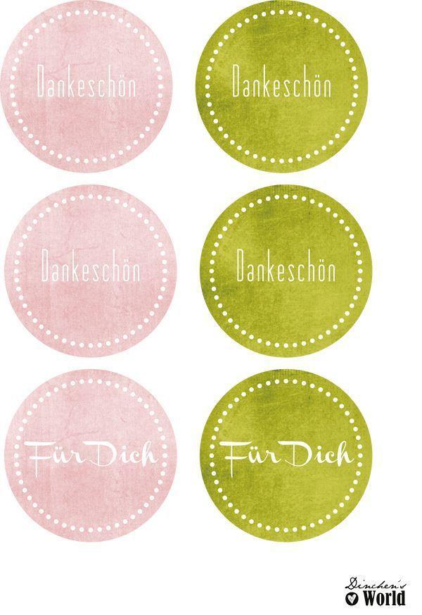 dinchenslabels_3