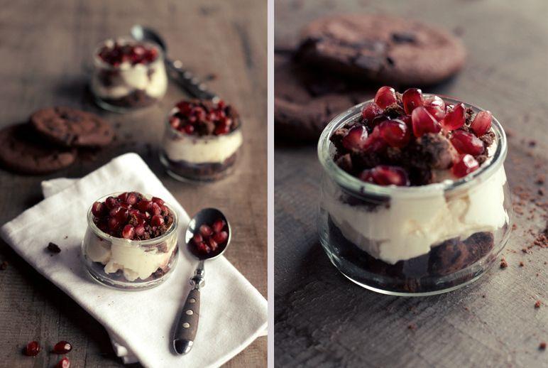 Rezept I Dessert I Foodblog Icookies-and-cream by dinchensworld.de