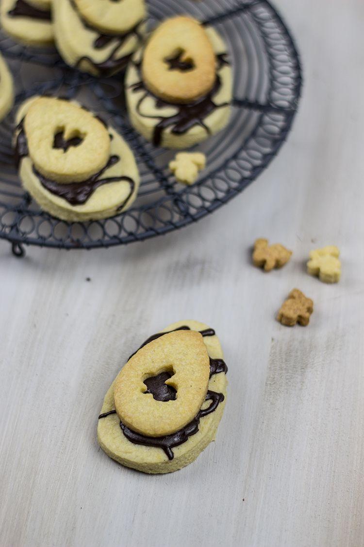 Osterhasen-kekse5