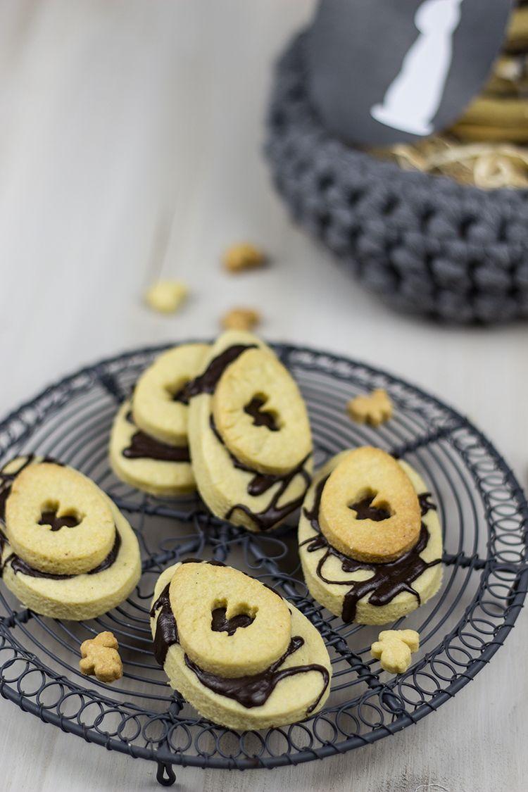 Osterhasen-kekse6