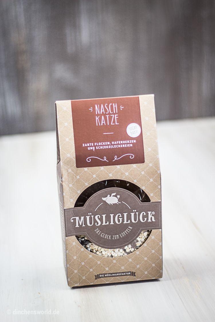 Müsliglück_Dessert-3