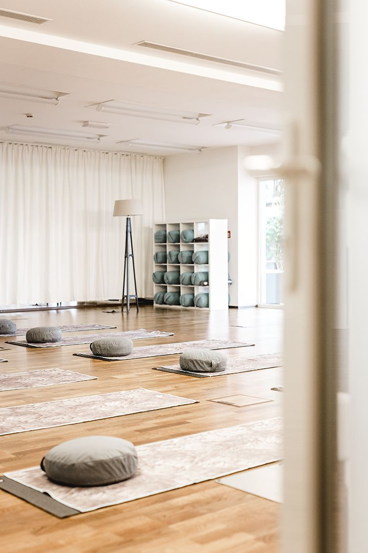 oberforsthof-yoga_ayurveda-16