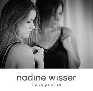 Meine Portrait-Fotografie