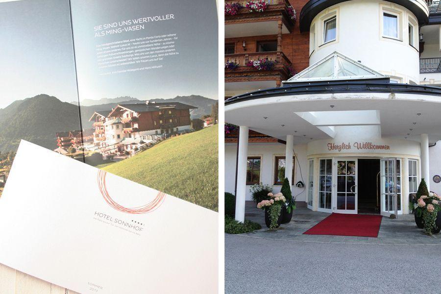 hotel sonnhof_alpendorf