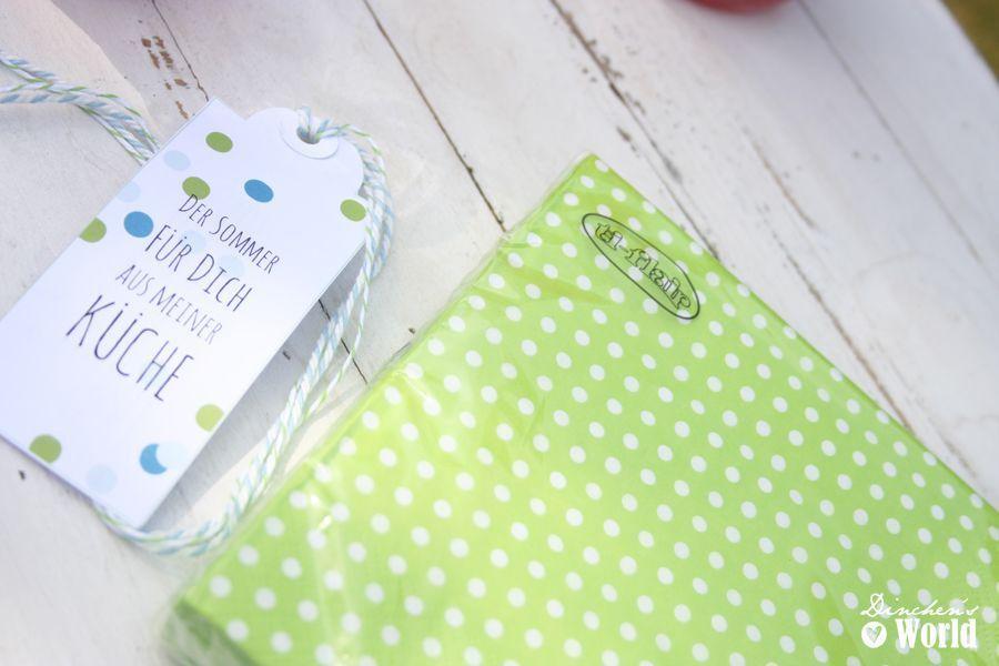 picknick_paket_die schoenhaberei