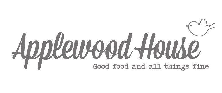 HeaderNeu_applewood house