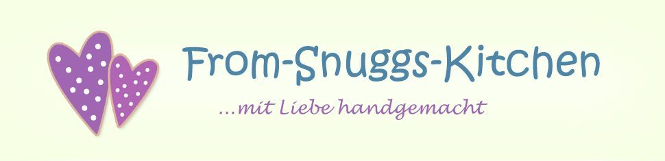 Snugg_Header_970x235