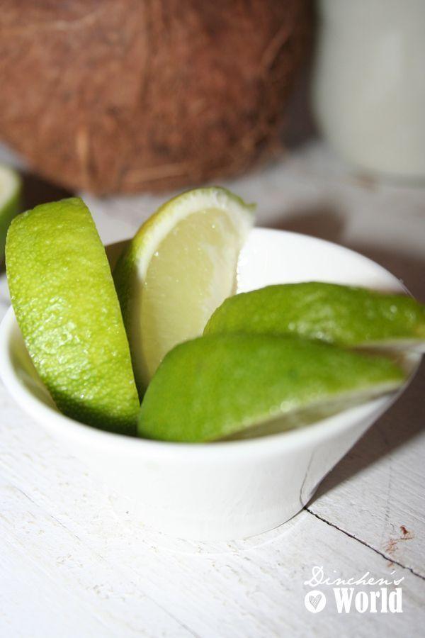 kokos-limetten-Lassi-022