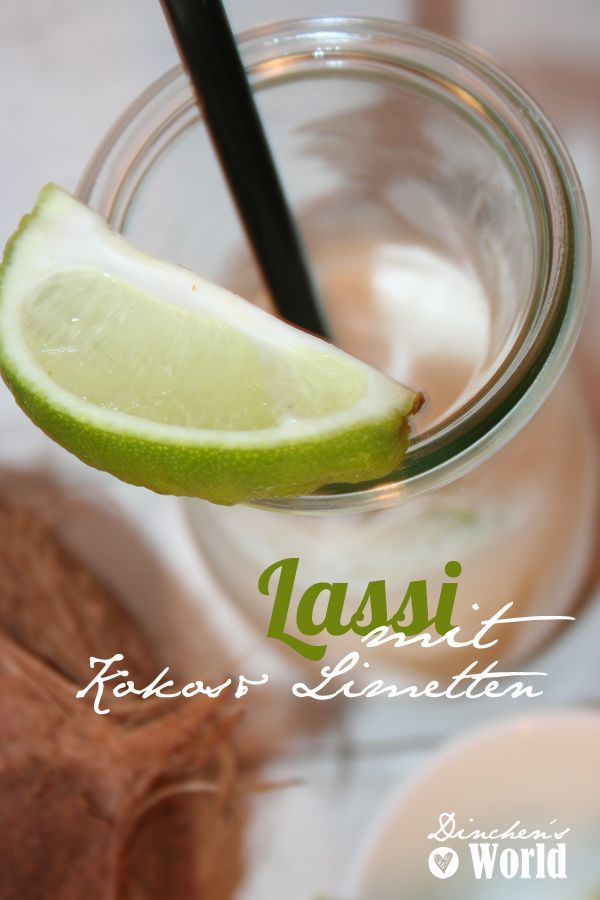 kokos-limetten-lassi by dinchensworld.wordpress.com