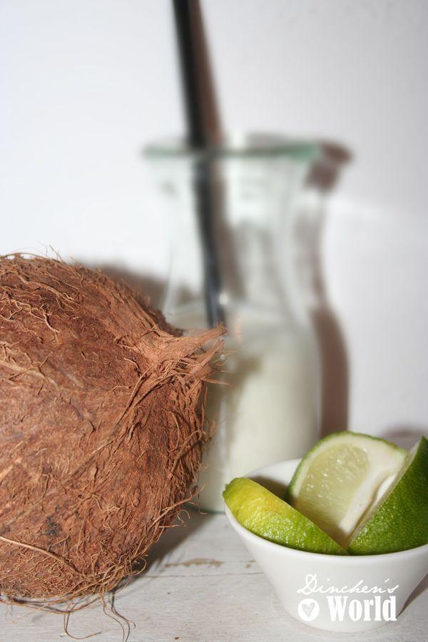 kokos-limetten-Lassi-031