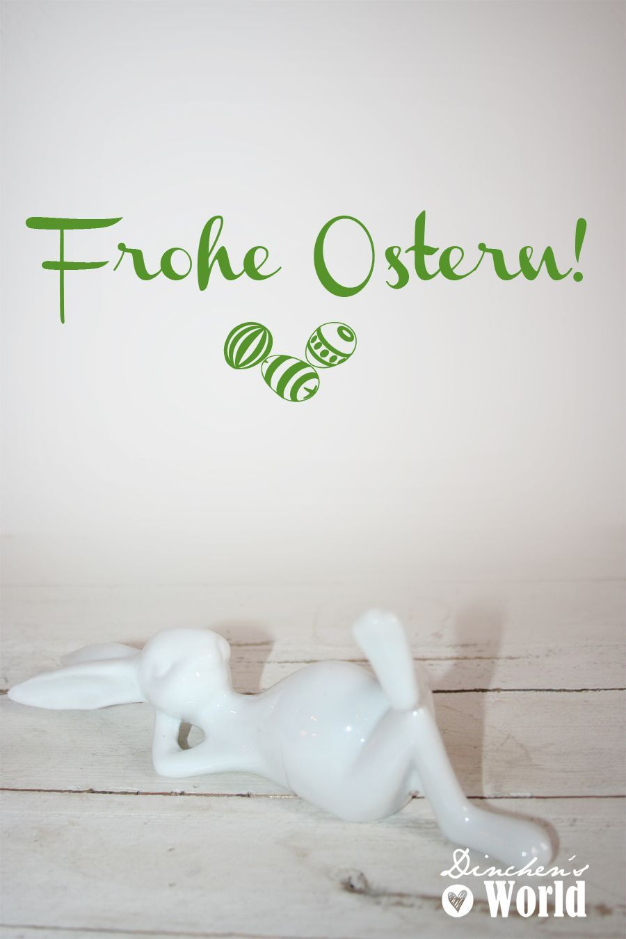 ostern by dinchensworld.wordpress.com