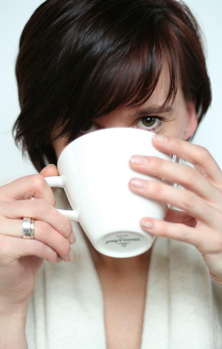 tea time by dinchensworld.de
