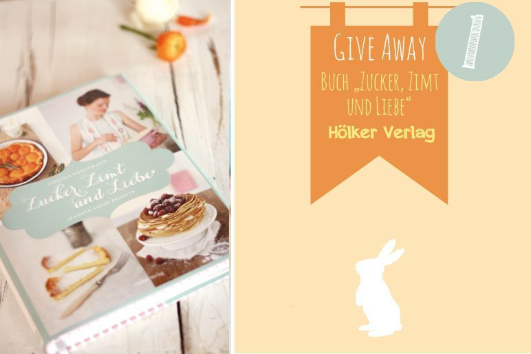 buch_giveaway