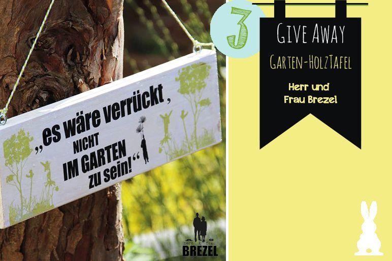 holztafel_giveaway