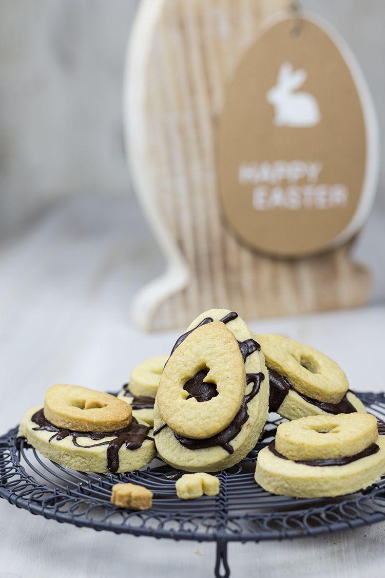 Osterhasen-kekse1