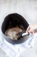 Brot selbst backen mit dem BREAD KIT von Lékué