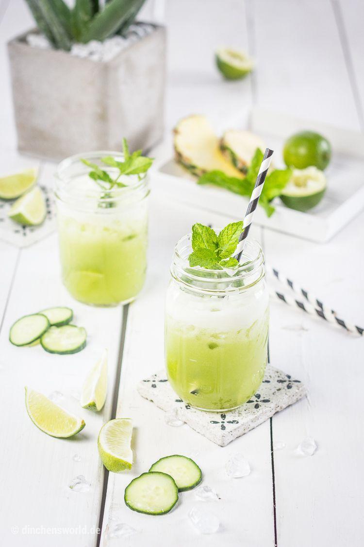 aloe vera cocktail-1