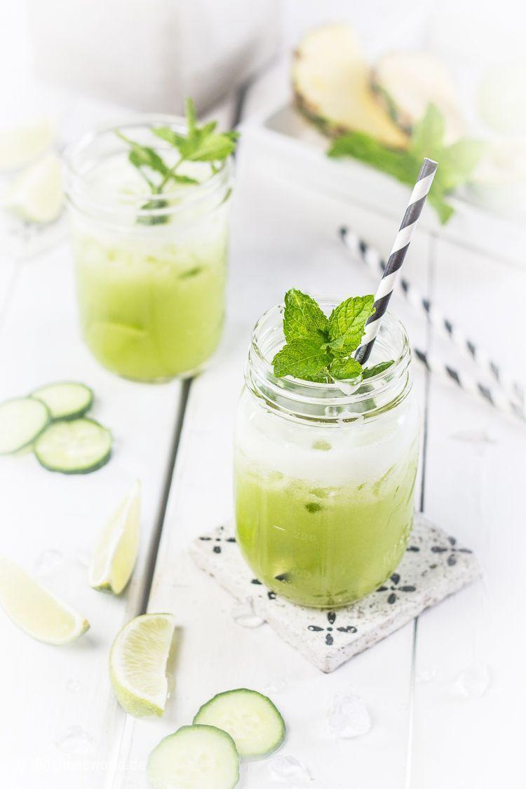 aloe vera cocktail-2