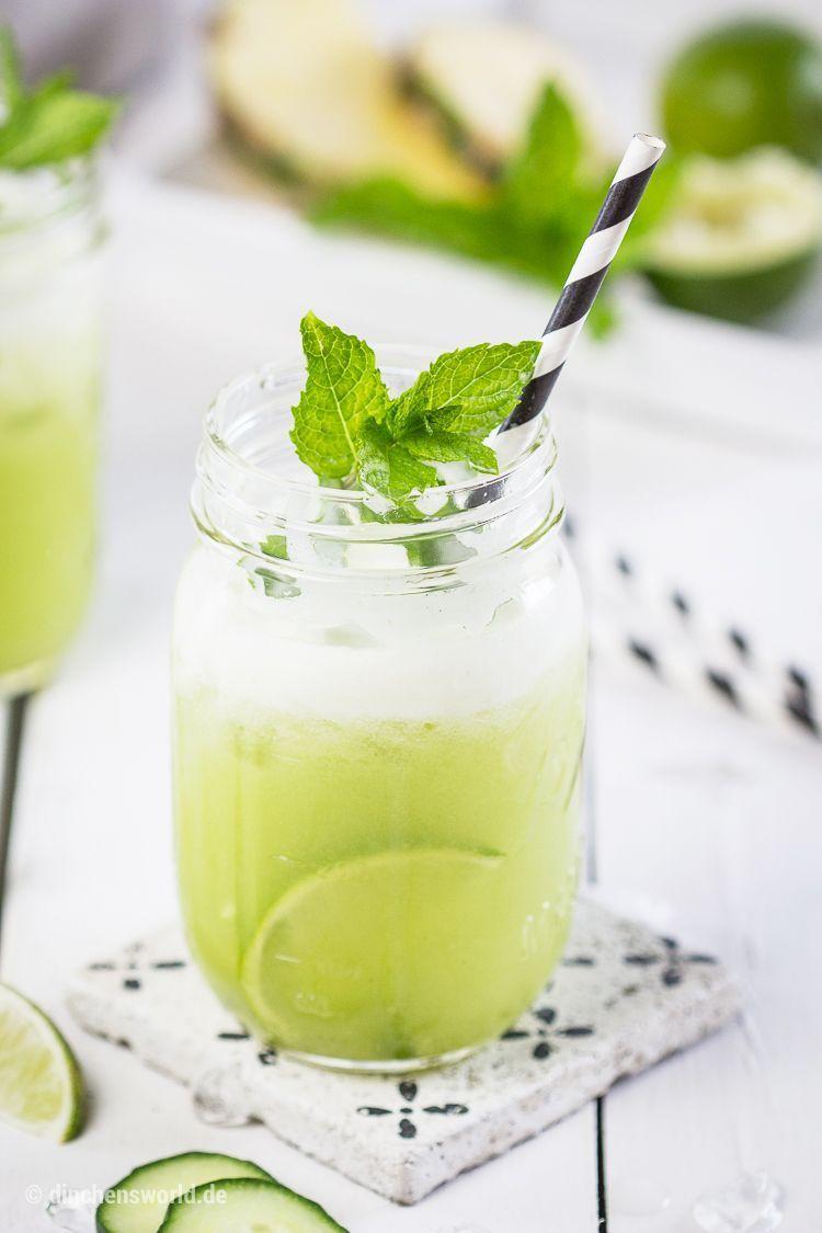 aloe vera cocktail-3