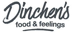 Dinchen´s food & feelings