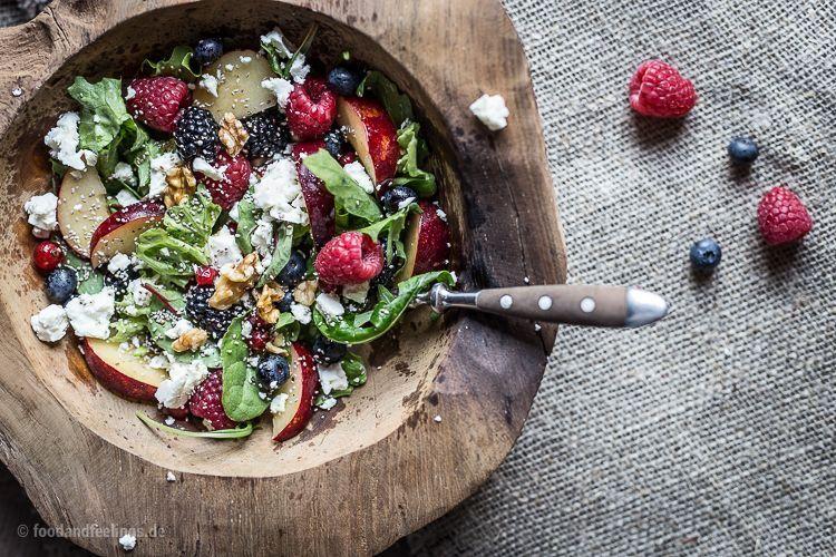 Sommer-Beeren-Salat-6