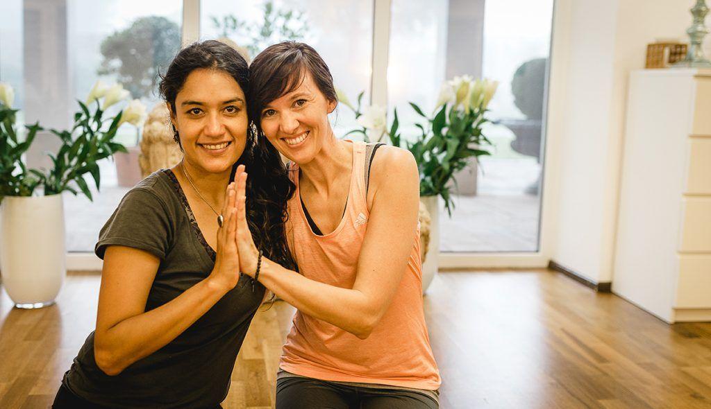 oberforsthof-yoga_ayurveda
