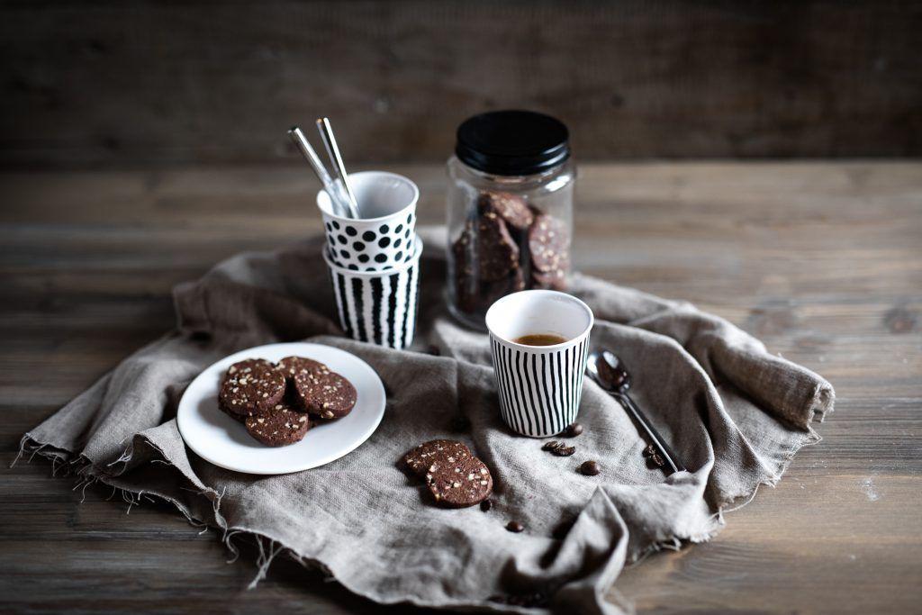 espresso_chocolate_shortbread_cookies-1