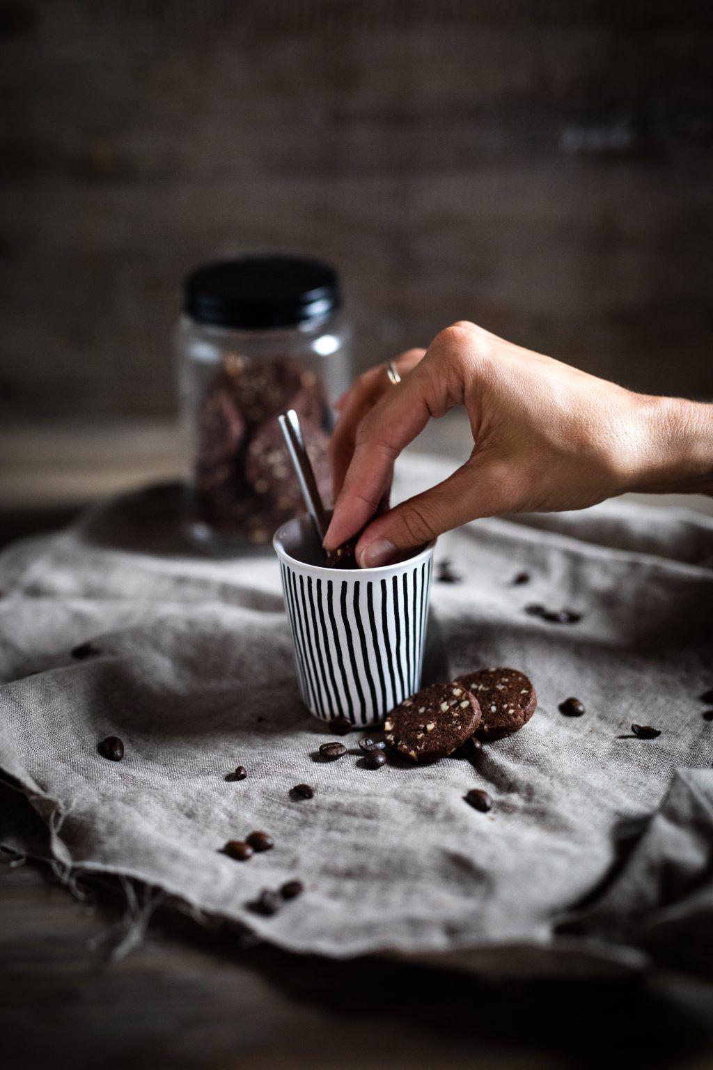 espresso_chocolate_shortbread_cookies-12
