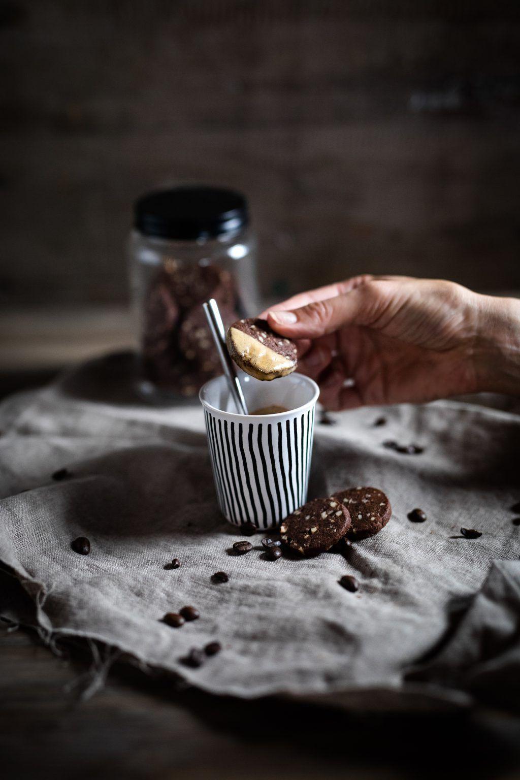 espresso_chocolate_shortbread_cookies-14