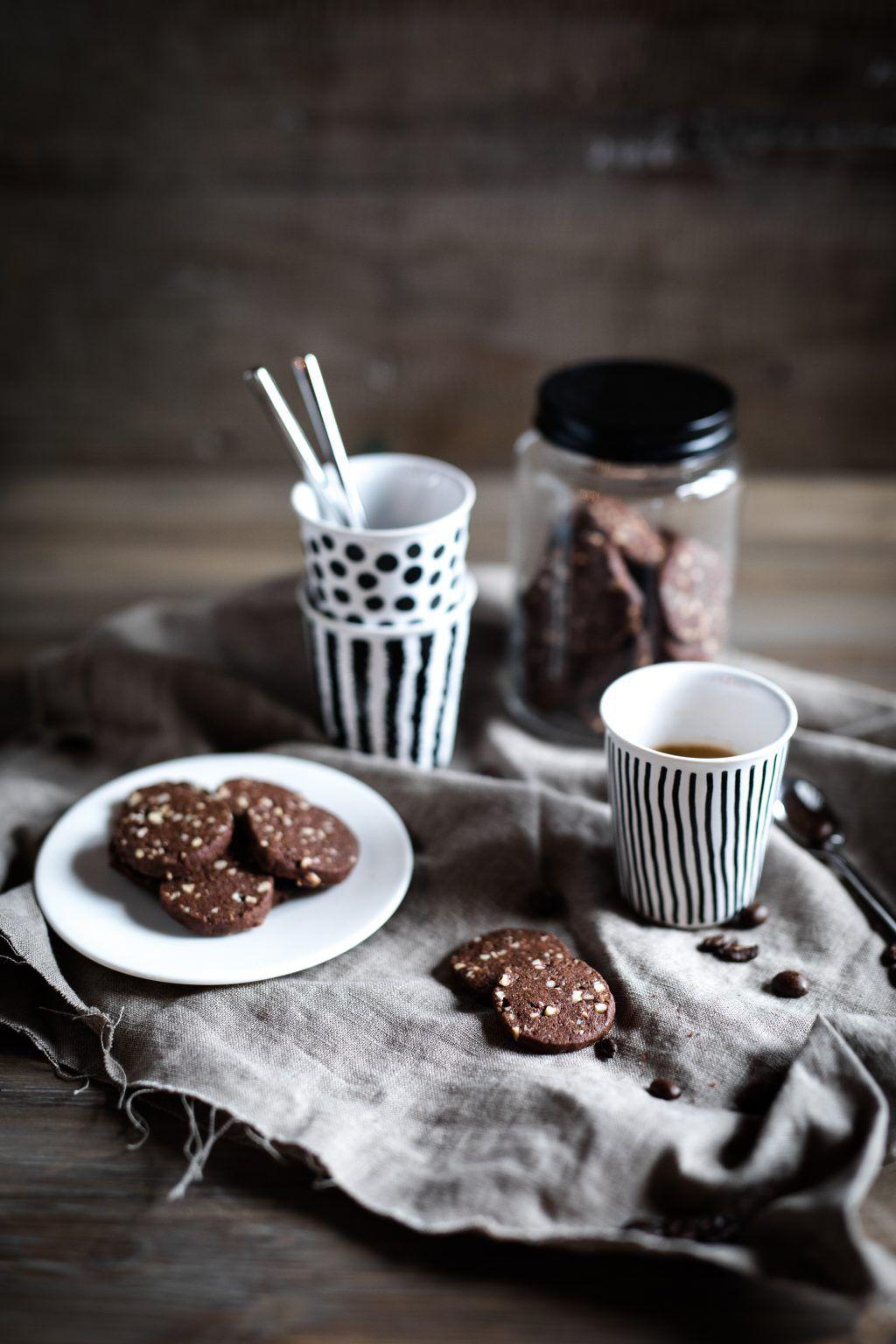 espresso_chocolate_shortbread_cookies-2