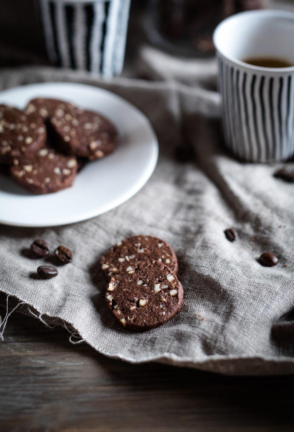 espresso_chocolate_shortbread_cookies-3