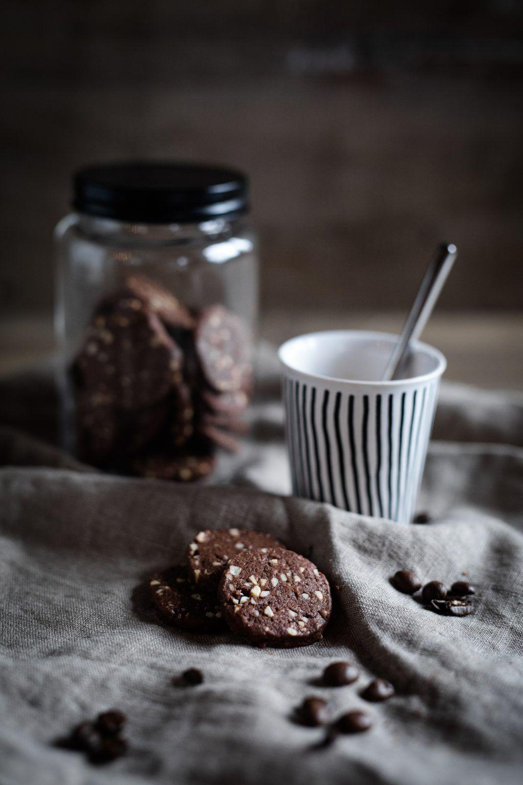 espresso_chocolate_shortbread_cookies-4
