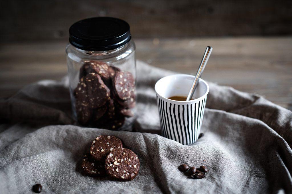 espresso_chocolate_shortbread_cookies-5