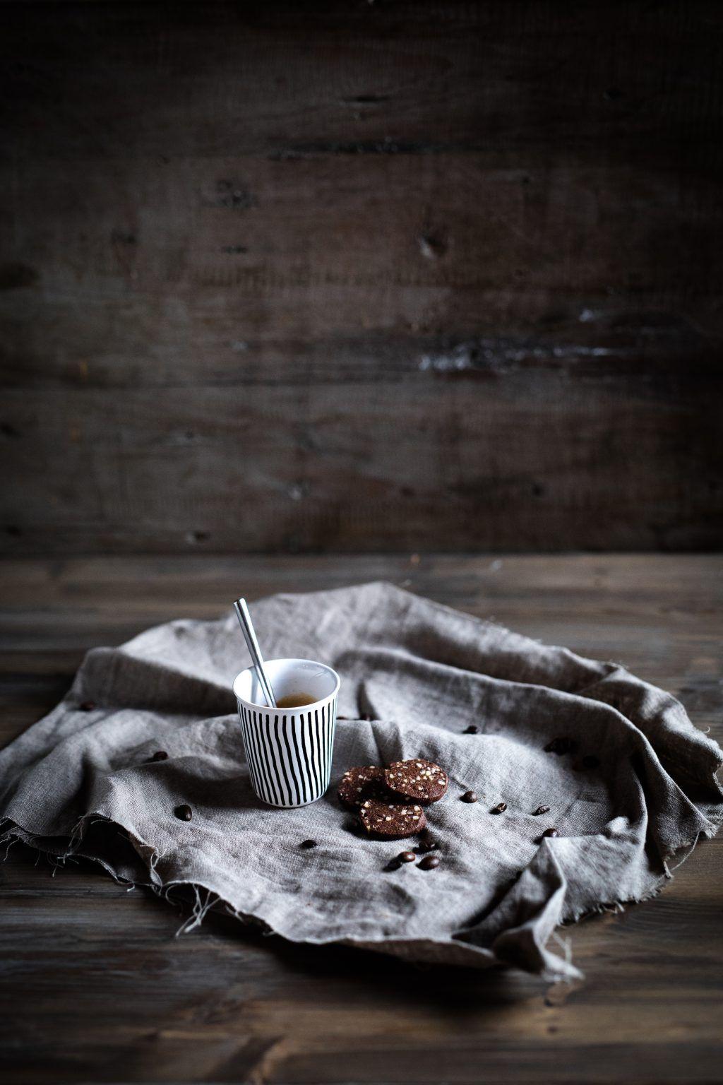 espresso_chocolate_shortbread_cookies-8