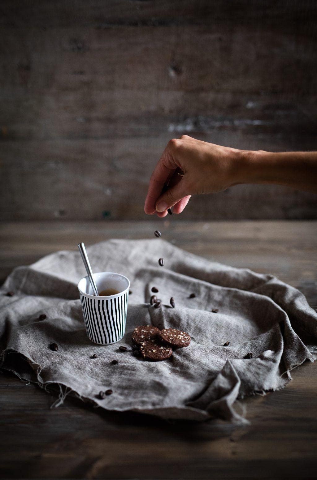 espresso_chocolate_shortbread_cookies-9